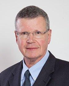 Prof' Israel Kremer
