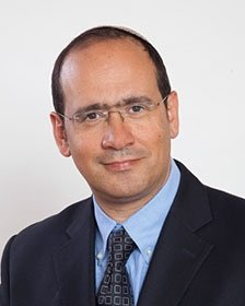 Dr' Franck Joseph Douieb