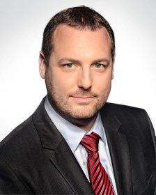 Dr' Michael Rotenberg