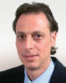 Dr. Michael Hyams