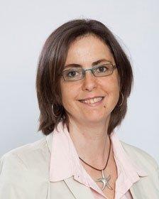 Dr' Henia Lichter